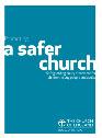 St Paul's Church safeguarding